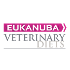 Eukanuba Diets