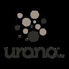 Urano Vet