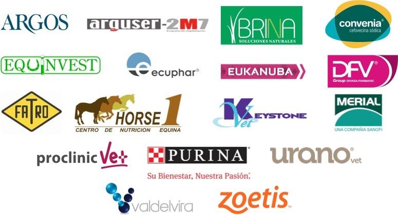 patrocinadores16_1